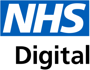 1200px NHS Digital logo 300x234 - Need a doctor?