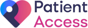 Patient Access Logo 1 300x96 - Need a doctor?